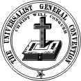 universalist general convention logo-TN