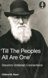 till_the_people_all_are_one