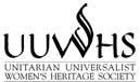 UUWHS_logo
