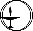 Unitarian Universalist Historical Society