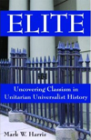 elite_harris_cover