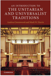 introduction_to_the_unitarian_and_universalist_traditions_cover_TN