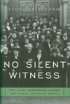 no_silent_witness_tucker