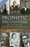 prophetic-encounters-mckanan